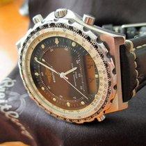 Breitling Navitimer 3300