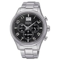 Seiko SPC153P1 Men's watch