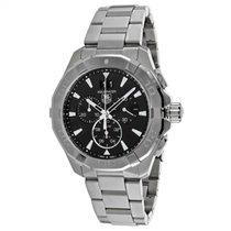 TAG Heuer Aquaracer Cay1110.ba0927 Watch