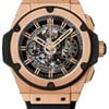 Hublot Big Bang King Power 48mm Unico