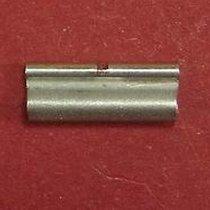 Cartier Santos Glied Link eingeschobenes Anschlussglied 10mm...
