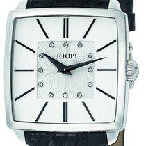 Joop Vibes JP100732F02 Elegante Damenuhr Sehr Elegant