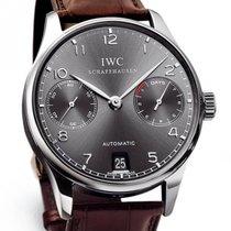 IWC IW500106