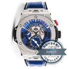 Hublot Big Bang Bi-Retrograde Chrono Limited Edition 413.NX.11...