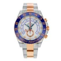Rolex Yacht-Master II 116681  (11734)