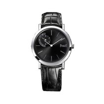 Piaget [NEW-OLD-STOCK] Altiplano Mens Watch GOA34114