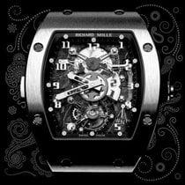 Richard Mille RM 003 Pt 502.48.91