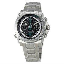 Bulova Classic 96b241 Watch