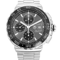 TAG Heuer Watch Formula 1 CAU2010.BA0874