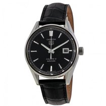 TAG Heuer Carrera Calibre 5 Automatic 39mm