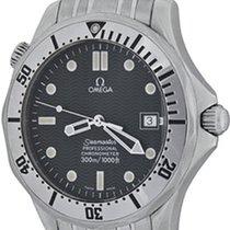 Omega Seamaster Professional 2532.80