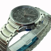 Davidoff Herren Uhr Automatik Chronograph 10010 Neu OVP
