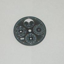 IWC Zifferblatt Herren Uhr 30mm Durchmesser Da Vinci Chrono