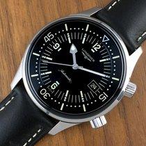 Longines 300m Legend Diver- Men´s Watch