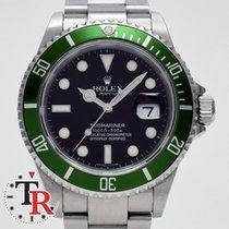 Rolex Submariner Date 50th