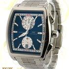 IWC IW376407 DaVinci Chronograph, Steel
