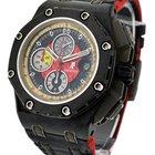 Audemars Piguet Royal Oak Offshore Grand Prix Chronograph in...