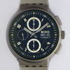 Mido ALL-DIAL