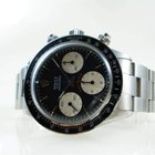 "Rolex Cosmograph Daytona 6263  ""Big Red"" SIGMA dial..."