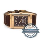 Jaeger-LeCoultre Grand Reverso Ultra Thin 1931 Q2782560