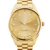 Gant Rochelle W70563 Damen gold 38 mm 5 ATM