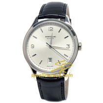 Montblanc Meisterstuck Heritage Automatic 112533