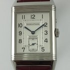 Jaeger-LeCoultre Reverso Duoface GMT Night & Day