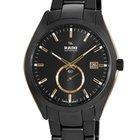 Rado Hyperchrome Men's Watch R32023152