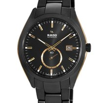 Rado Hyperchrome Men's Watch R32023152