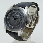 Vacheron Constantin 86050/000M-9343 Quai de L´ile Limited...