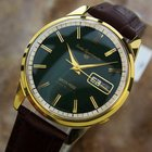 Seiko Sportsmatic 5 Automatic Men's Japanese Watch 1960s H15
