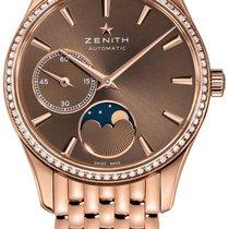 Zenith 22.2310.692/75.m2310