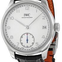 IWC IW510203