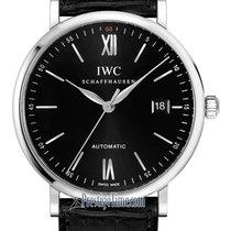 IWC IW356502