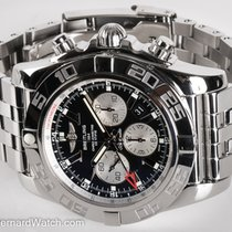 Breitling - Chronomat B04 GMT : AB041012/BA69