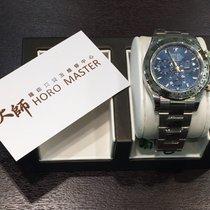 勞力士 (Rolex) Horomaster-116509 Daytona White Gold Black Dial 40mm