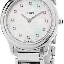 Fendi Classico F251034500D1