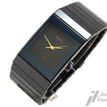 Часы Rado: цены на официальном сайте