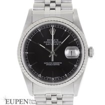 Rolex Oyster Perpetual Datejust Ref. 16234