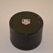 TAG Heuer Box Rar Uhrenbox Watch Box Case