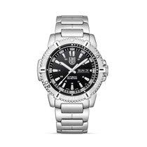 Luminox Mariner 6502 Watch