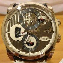 Parmigiani Fleurier Kalpa Tonda 42 Hemispheres - PF602511