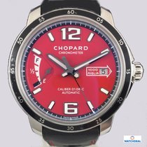 Chopard Mille Miglia GTS Limited Edit
