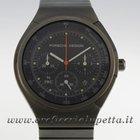 Porsche Design Chronograph Titan by IWC 3732