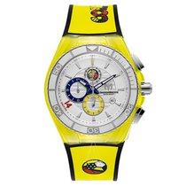 Technomarine Colombia- Cruise Tribute to Soccer 114023H Watch