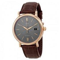 IWC Portofino Iw356511 Watch