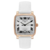 Certina DS Podium C025-510-36-033-00 Watch