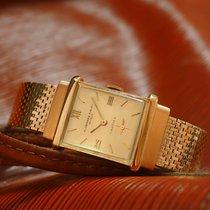 Audemars Piguet Top Hat Signed Cartier