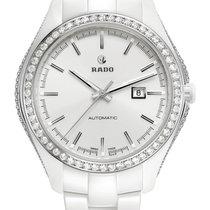 Rado HyperChrome Automatic Diamonds