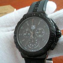 TAG Heuer Formula 1 Chronograph 42mm